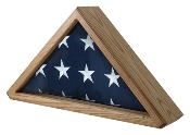 Flag case, American flag display, Flag cases, Burial flag case