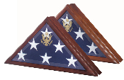 Presidential Flag Case, Best seller flag case,flag case for 5 x 9 flag