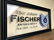 Air Force Gifts, Airforce Gifts, Air Force Wife, Airforce Wife