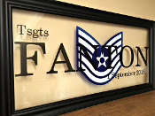 Air Force Gifts, Air Force Wife, Airforce Wife, Airforce Gifts