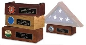 Pedestal for Display Flag, Pedestal for flag, display case Pedestal , Pedestal for display flag, military Pedestal