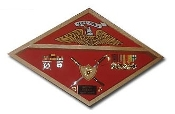 marine corps flag display Case, flag cases, flag display cases, flag frames