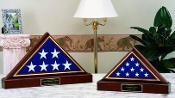 flag display case, flag display cases, american flag frames, flag shadowboxes