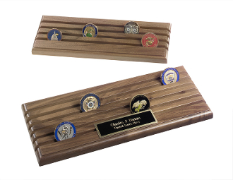 Coin display stand, COIN DISPLAY STANDS