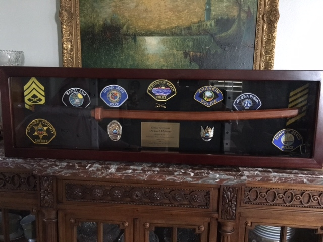 Sword Cases Military Sword Cases American Sword Cases